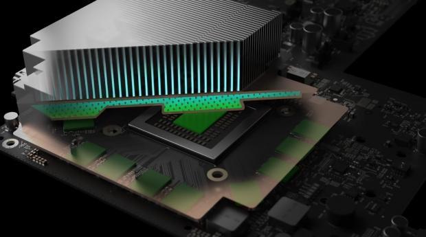 God Of War Mobile Wallpaper Hd 1080p Xbox Project Scorpio Uses Gtx 1080 Like Vapor Chamber