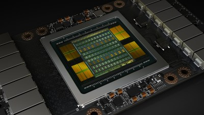 RUMOR: NVIDIA Ampere GA104 GPU Powering 'GeForce GTX 2080' and 'GeForce GTX 2070' Launching In ...