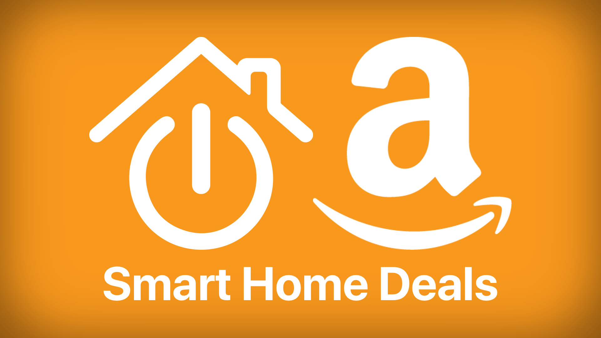 Amazon Smart Home List Smart Home Products On Discount For Amazon Prime Day