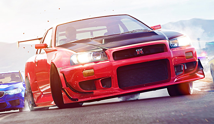 Car Wallpaper Hd 1080p Free Download For Mobile Need For Speed Payback Install Size Revealed And It S