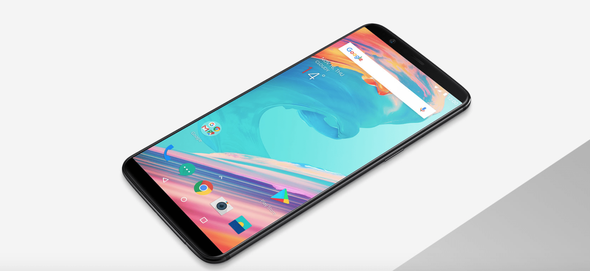 D Deals The Best Smartphone Deals That You D Want Are Here Oneplus 5t