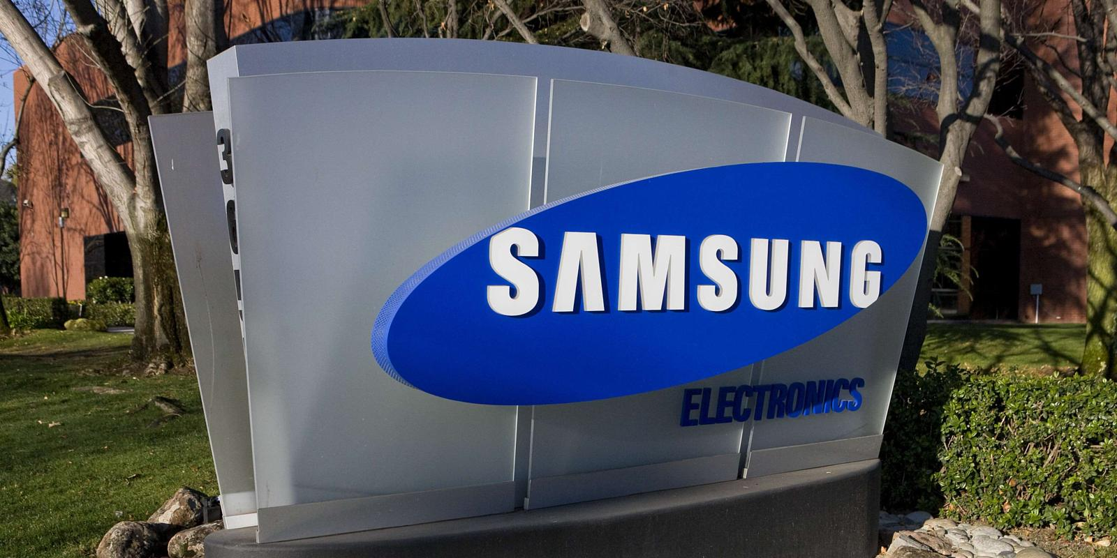 Solde Smartphone Samsung Samsung Retained The Top Spot For Most Phones Sold During