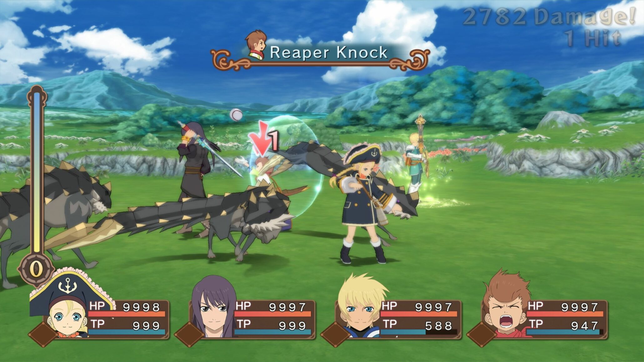 English Pc Tales Of Vesperia Definitive Edition Pc System Requirements Detailed