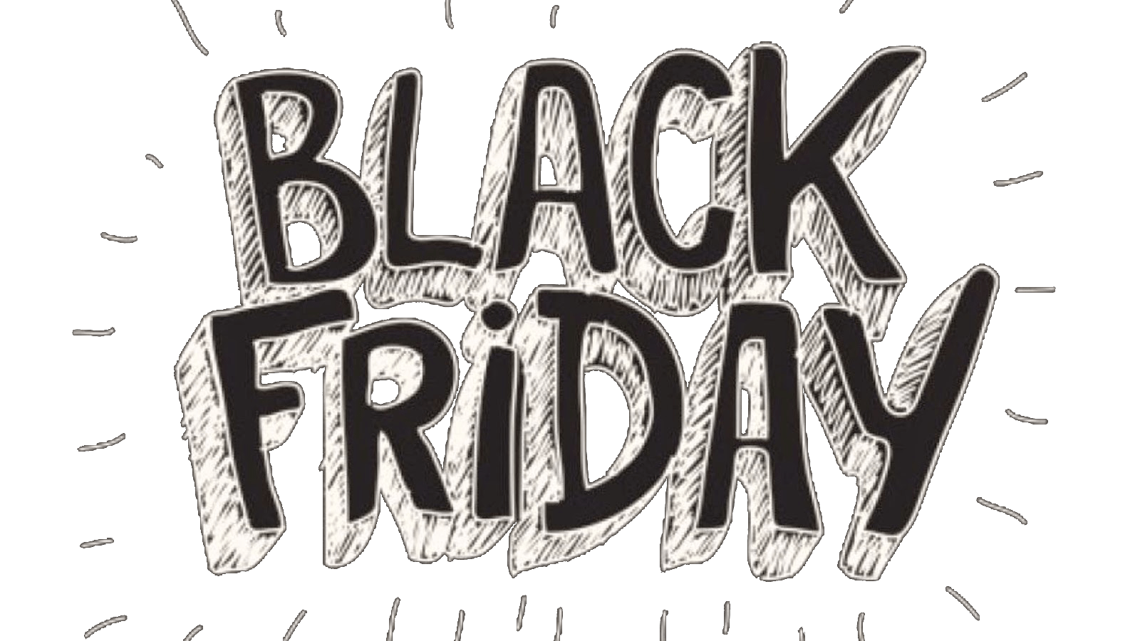 Black Freday Black Friday 2018 Flash Sale Goes Live Top 12 Bestsellers Hit
