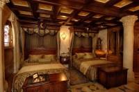 Cinderella Castle Suite interior - Photo 1 of 6