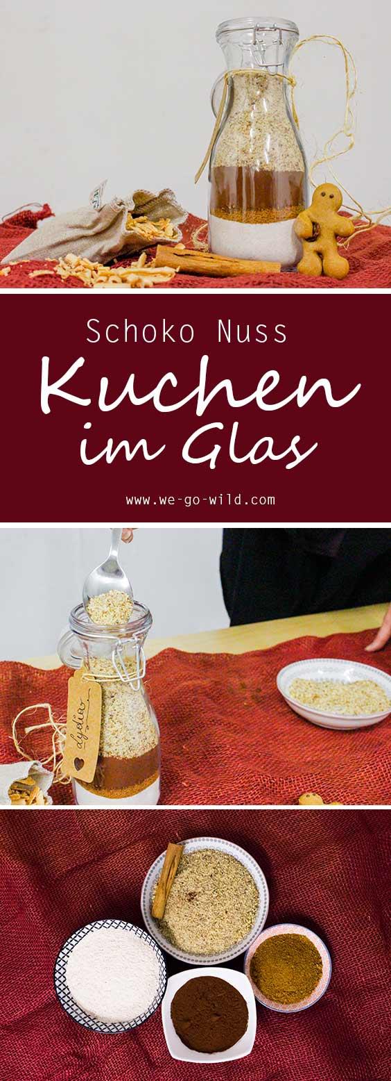 Rezept Kuchen Im Glas Elegant Kuchen Im Glas Haltbarkeit Zjyuemei