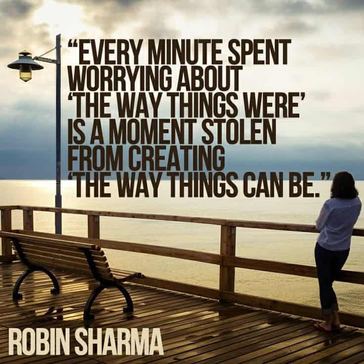 Achievement Quotes Hd Wallpaper 44 Robin Sharma Picture Quotes Of Encouragement Wealthy