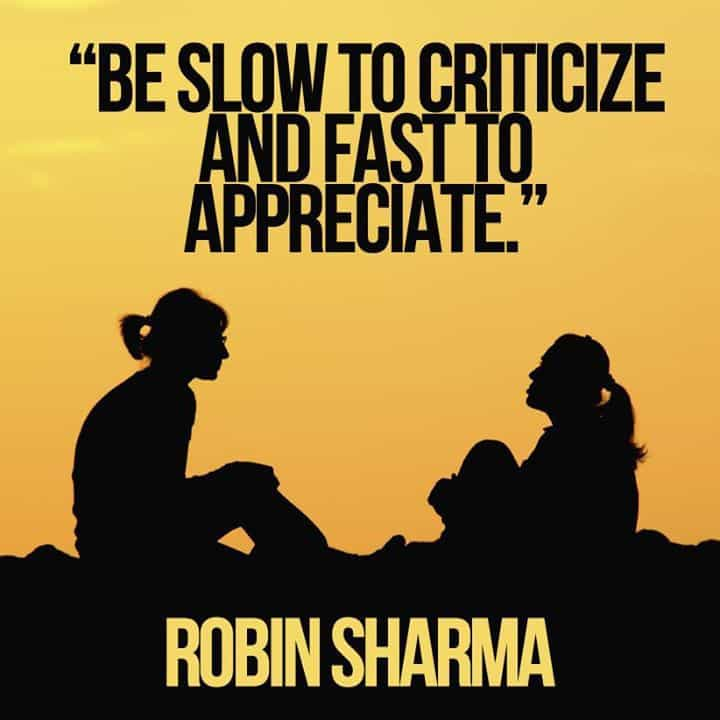 Consistency Quotes Wallpaper 23 Robin Sharma Picture Quotes Of Encouragement Wealthy