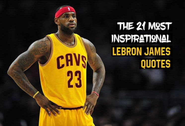Motivational Wallpaper Quotes Kobe 22 Inspiring Lebron James Quotes About Success Wealthy