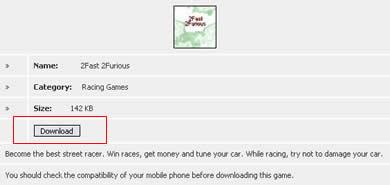 descargar juegos java celulares Mobile Heart Otro Sitio Para Descargar Juegos Java Para Celulares
