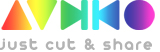 logo audiko Crear Ringtones Gratis con Audiko