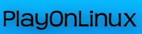 playonlinux Instalar Juegos de Windows en Linux