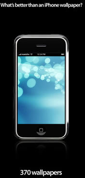 370 iphone ipod wallpapers by manicho Fondos Para Ipod Touch y Iphone