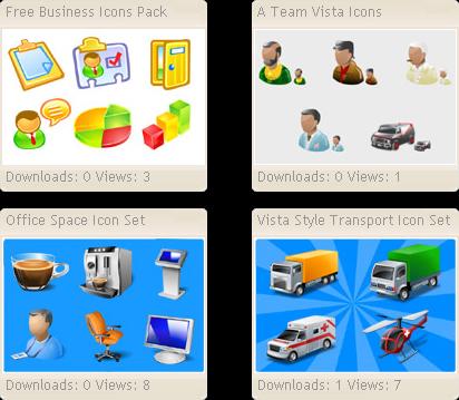 iconos para computadora Descargar Iconos Gratis en Free Icons Download
