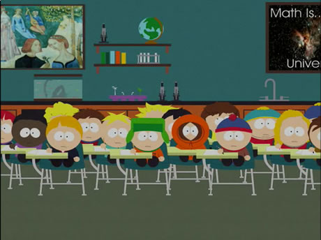 southpark en linea gratis South Park en linea gratis