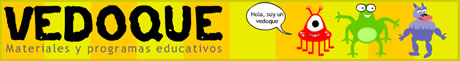 juegos educativos gratis Juegos educativos gratis en linea