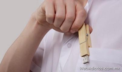 memorias usb 00002 Memorias USB raras