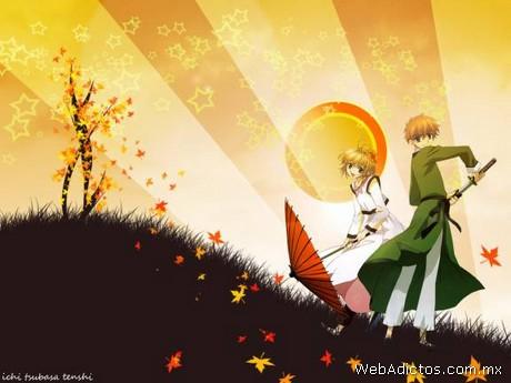 wallpapers anime 00001 Wallpapers de Anime