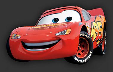 imagenes de cars Imagenes de Cars