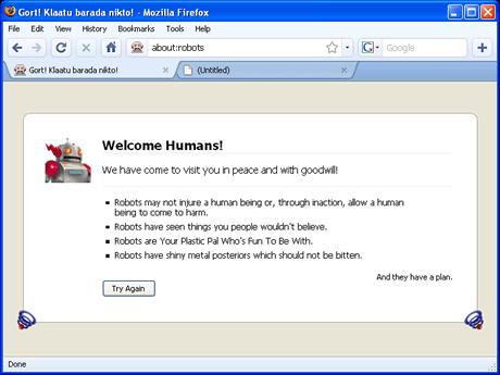 temas firefox google chrome Temas para firefox, Google Chrome