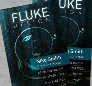 tarjetas de presentacion tutorial 3 Tarjetas de presentacion, 19 tutoriales para crear tarjetas en photoshop