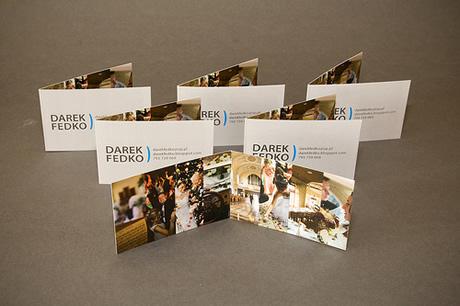 tarjetas presentacion 5 Tarjetas de presentacion, +360 diseños para inspirarte