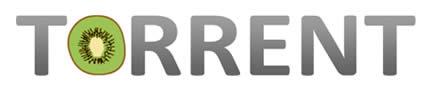 torrents Buscar torrents en KiwiTorrent