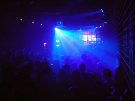 musica electronica Musica electronica, estaciones de radio en el mundo