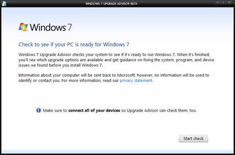 instalar windows 7 Windows 7, saber si tu computadora lo corre