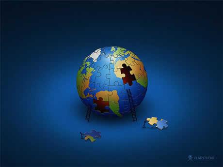 wallpapers save the planet 50 Fondos de pantalla impresionantes