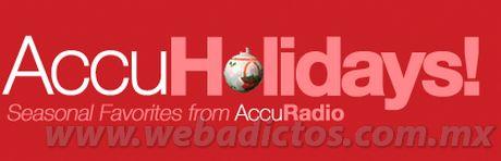 musica de navidad Música de navidad en linea
