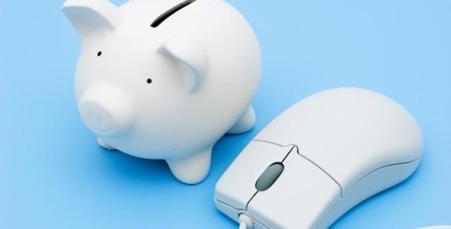 administrar finanzas personales Administrar finanzas personales, sitios recomendados