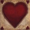 musica de amor Música de amor para san valentin