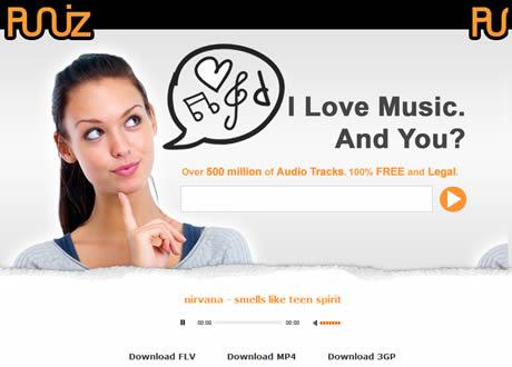 videos celular musica Descargar videos de musica en Puniz