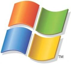 windows logo 300x266 El soporte a Windows 2000, XP SP2 y Windows Vista RTM se acabará a mediados de año