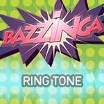 ringtone bazzinga Ringtones de The Bing Bang Theory Bazzinga!