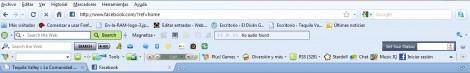 Barras de Herramientas e1271569204398 Como quitar barras de herramientas del explorador de internet