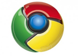 Google chrome 300x214 Cómo navegar en Google Chrome y que no se guarde en tu historial