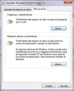 lib 4 245x300 Como liberar espacio de disco duro en Windows