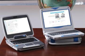 netbooks para secundarias en argentina Netbooks para escuelas secundarias en Argentina