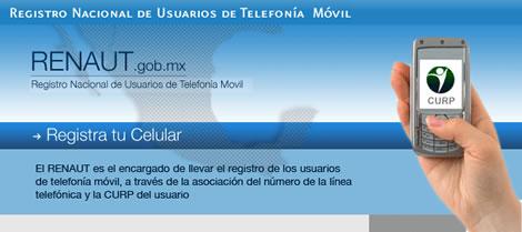renaut registro celular Registro de celular, Renaut