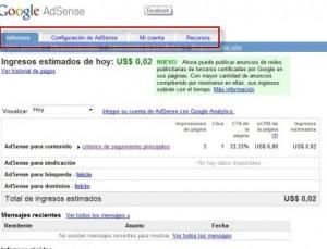 Google Ads 4 300x229 Como activar Google Ads en tu blog de Blogger
