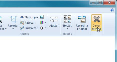 Crear panoramica Galeria fotos de Windows 11 Hacer fotos panorámicas con la galería de Windows Live