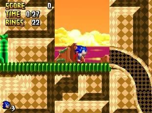 juegos sonic Juegos gratis, Sonic Time Twisted