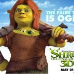 wallpaper fiona 150x150 Wallpapers gratis de Shrek Por Siempre