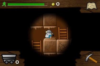 juegos android gem miner Juegos para android gratis (20)