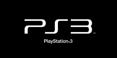 Nuevo firmware PS3 bloquea el PS jailbreak Nuevo firmware PS3 bloquea el PS jailbreak