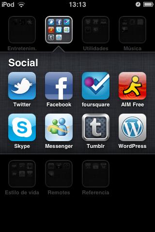 Facebook iPhone Como manejar páginas en Facebook desde tu iPhone