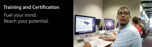 certificate expert apple Certificate como un experto en Apple