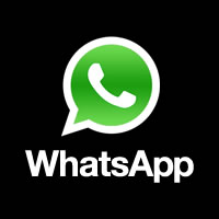 whatsapp WhatsApp gratis para Nokia por 1 año
